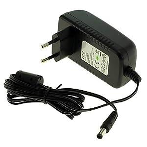 12 V Lavolta® Cargador para Bose SoundLink Mini I/1 Bluetooth ...