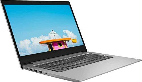Comparison of Lenovo IdeaPad (Lenovo - IdeaPad) vs Acer Chromebook 315 (NX.HKBAA.003)