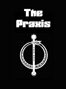 The Praxis by [Dirk Bruere]