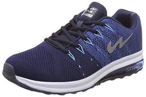 Campus Peris Men Running Shoes