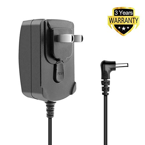 """HKY Replacement Charger for RCA Galileo Pro 11.5"""" Maven Pro 11.6 """" Cambio W101 RCA 7 9 Cambio W101 V2 W116 V2 Atlas 10 Pro12 2-in-1 Voyager 7 7"""" Viking Pro ii iii 10.1"""" RCT6303W87DK RCT6203W46 KC -  TFDirect"""