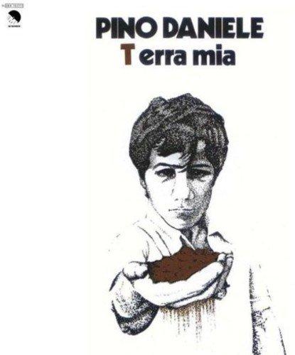 Terra Mia (2008 Remaster Edition)