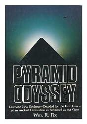 Pyramid Odyssey