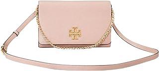 حقيبة يد توري بورش بريتن للنساء