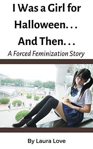 Feminization forces Susan Fraser's