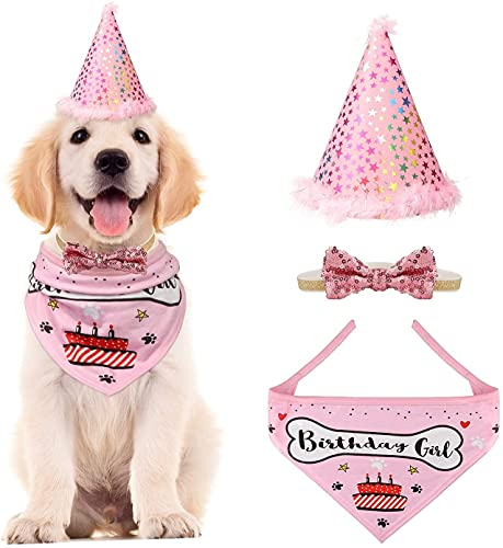 Vipith Dog Fancy Dress Outfit