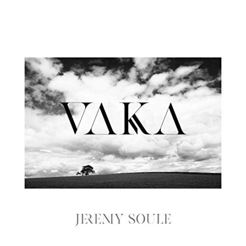 Jeremy Soule feat. Jonah Johnson