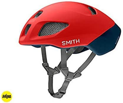Smith Optics Ignite MIPS Adult Helmet New Free National products Shipping Cycling MTB