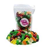 Smarty Stop Sugar Free Gummy Bears (2 Pound)