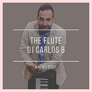 The Flute (Radio Edit)