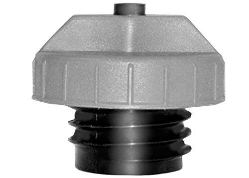 ACDelco Professional 12F1P Fuel Tank Filler Cap