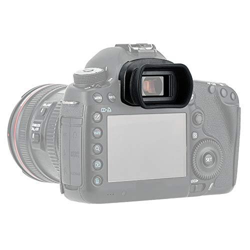 canon eos 5dsr accessories