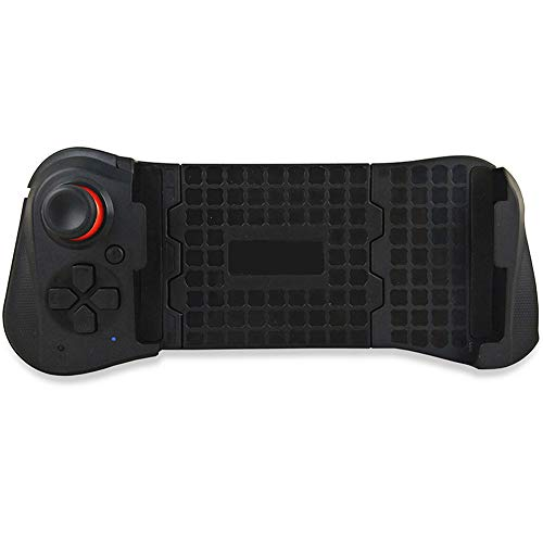 CAPTIANKN Android Wireless game controller, gamepad telescopische controller controller voor Android telefoons