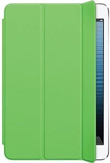 アップル iPad Mini Smart Cover スマートカバー 【グリーン Green】