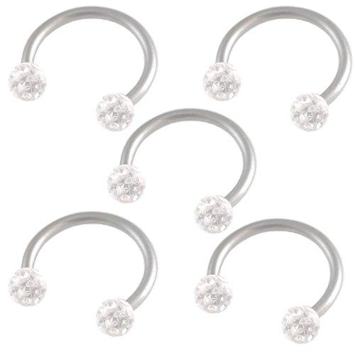 bodyjewelry st cc 1.2ga 10l cl fr b3 lo5-ADE klar