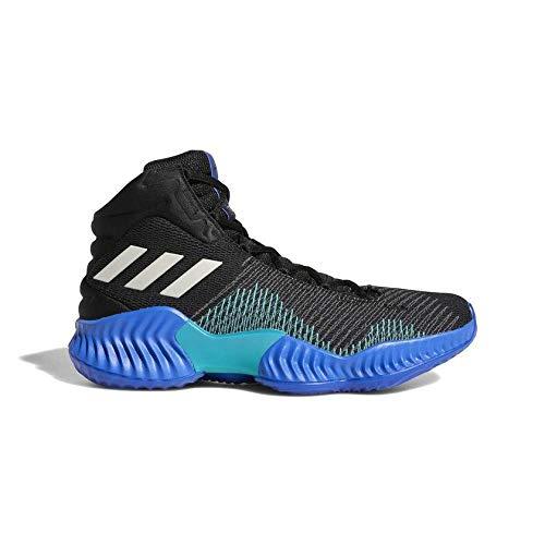 adidas PRO Bounce 2018 Scarpe da Basket Uomo