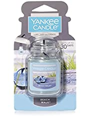 Yankee Candle Car Jar® Ultimate, Turquoise Sky™