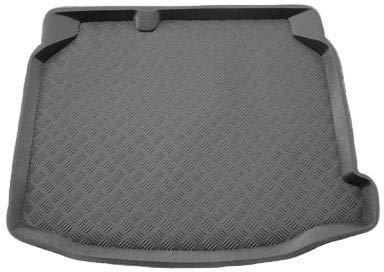 PVC Cubeta Maletero Seat Leon MK3 (2012-2018) - Normal - Rey Alfombrillas®