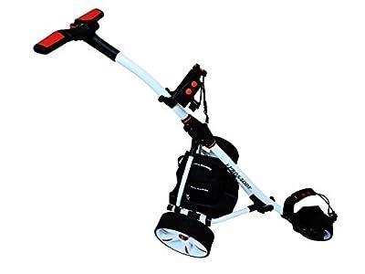 ProKaddy Carro eléctrico Golf