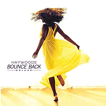 Bounce Back Deluxe