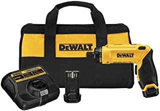 Best dewalt inline screwdriver Reviews