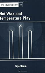 Hot Wzx and Temperature Play