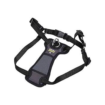 walk right dog harness