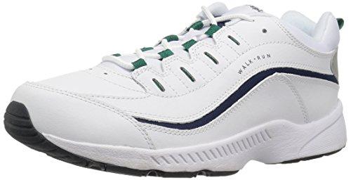 Easy Spirit Women's Romy Walking Shoe
