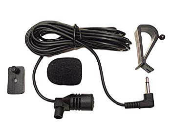 Best microphone for car stereo Reviews