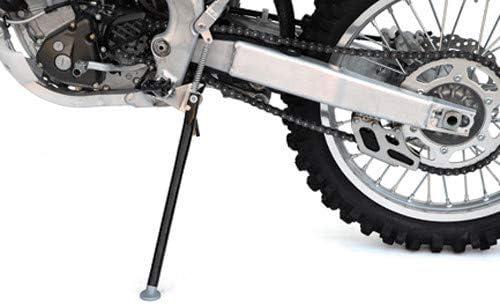 Trail Tech Kickstand for KTM 12-16 125 250SX 250 Max 90% OFF Popular 150 11-15 350S