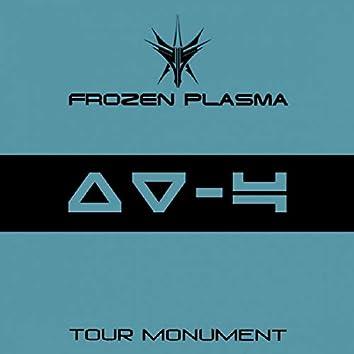 Tour Monument (Live)