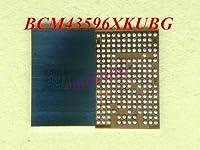 Huawei P10用2個/ロットBCM43596XKUBG wifi ic