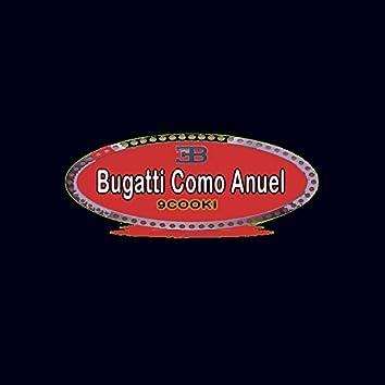 Bugatti (9cooki)