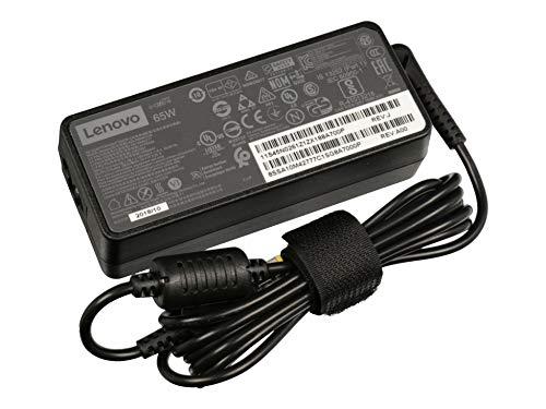 Lenovo ThinkPad T470 (20HD/20HE) Original Netzteil 65 Watt