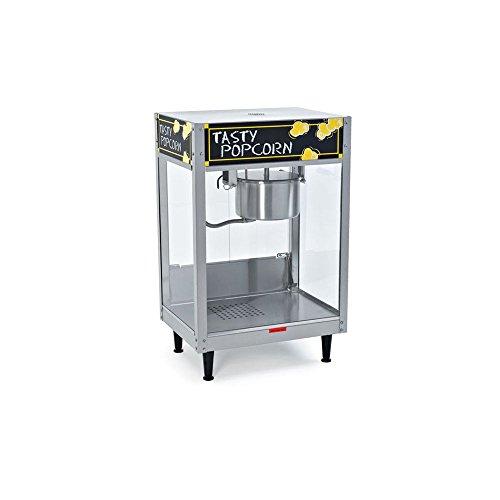 Amazing Deal Nemco (6440) 8 oz Popcorn Popper