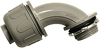 Southwire 3/4-in 90 Degree Liquid-Tight Connector