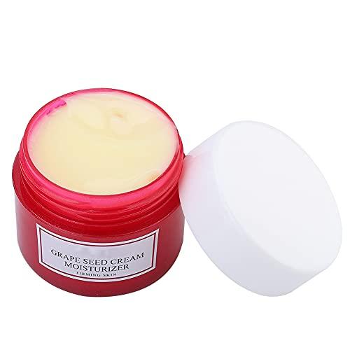 Crema facial, extractos de plantas hidratación de la piel Irritación de la piel Ácido hialurónico
