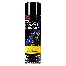 Best Rust Prevention Spray & Paint 2019 [Car Underbody