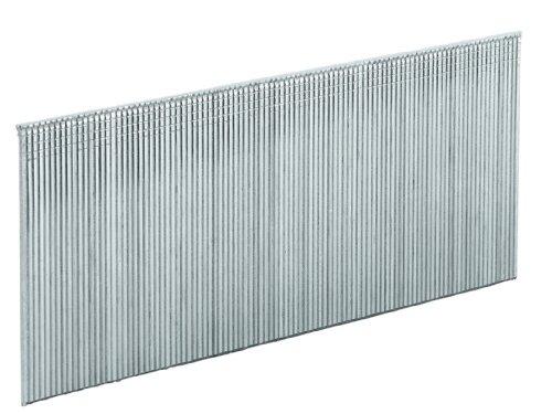 Einhell - Set de 3000 clavos para grapadora de aire a presi