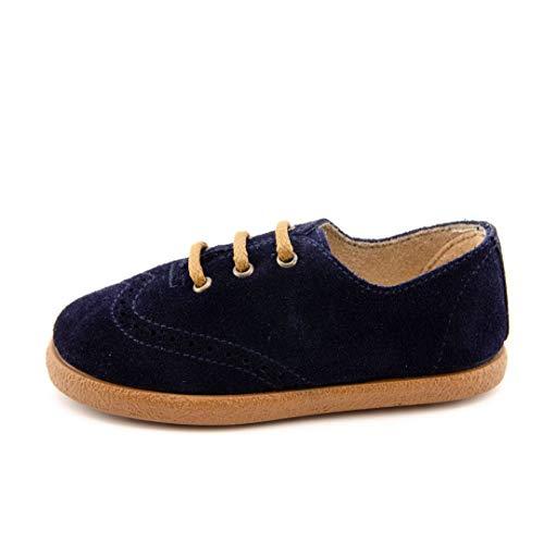 BATILAS 45030/1 Zapatos para NIÑO - Sintético