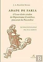 Abade de Faria (Portuguese Edition)