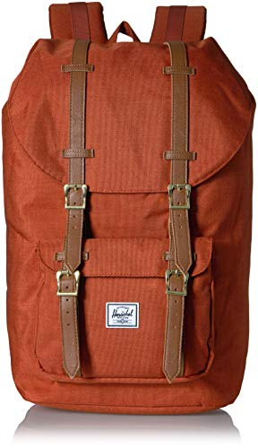 Herschel supply Herschel Little America Sac à dos,...
