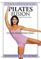 Method: Pilates Fusion [DVD]