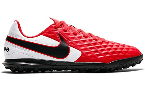 Tenis Nike Tiempo marca Nike