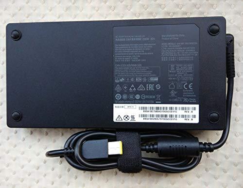 for Lenovo Thinkpad 230W 20V 11.5A Power AC Adapter ADL230NLC3A 00HM627 P50 P70 P71