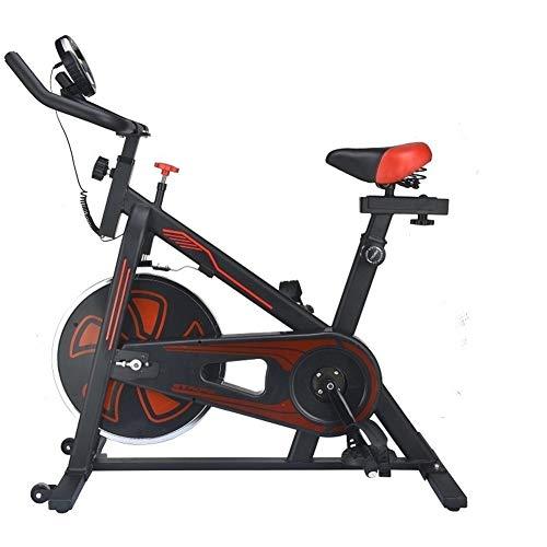Spinning fiets Indoor Multifunctionele Materiaal van de Geschiktheid