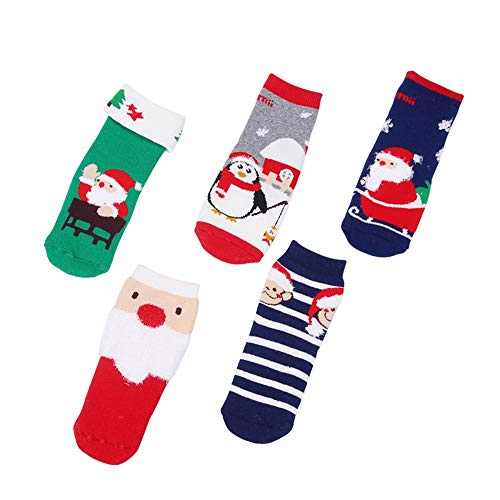 Socken Baumwolle Doppel Laden