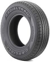 Carlisle Radial Trail HD Trailer Tire - 235/85R16