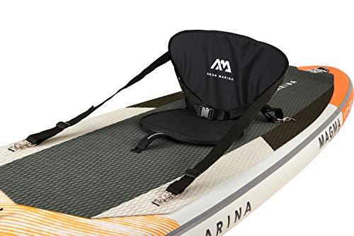 Aqua Marina Magma - 6