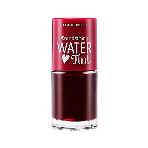 ETUDE HOUSE Dear Darling Water Tint Cherry Ade |...